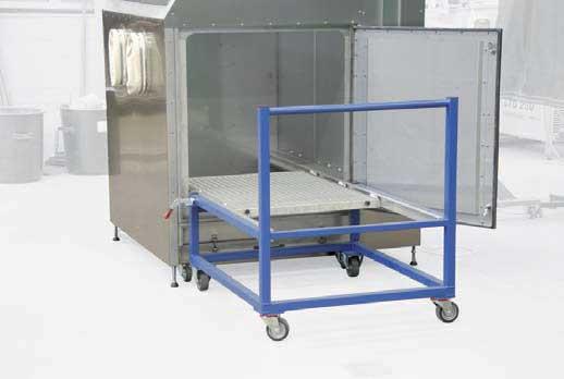 strahlkabine produkte mycon gmbh deutsch. Black Bedroom Furniture Sets. Home Design Ideas