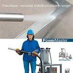 Download Prospekt PowerMaster
