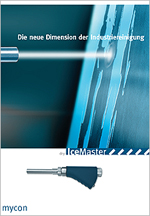 Prospekt IceMaster