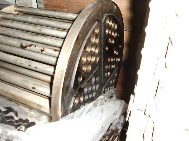 tubemaster im bereich energieerzeugung anwendungen mycon gmbh deutsch. Black Bedroom Furniture Sets. Home Design Ideas