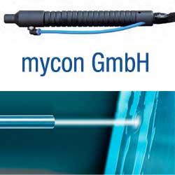 mycon GmbH