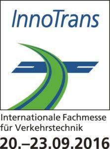 InnoTrans_Datum2012