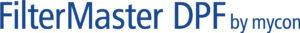 FilterMaster DPF by mycon